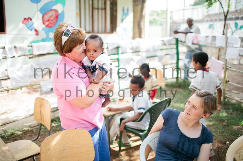 Ethiopia 2012-1221