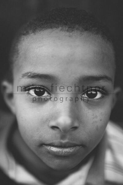 Ethiopia 2012-0672