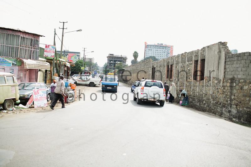Ethiopia 2012-1631