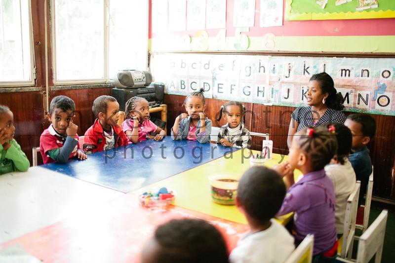 Ethiopia 2012-0788
