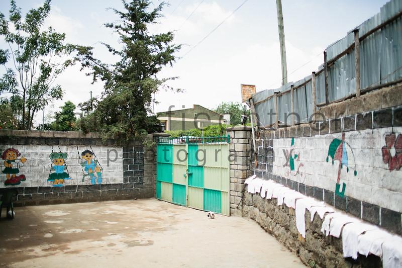 Ethiopia 2012-0296