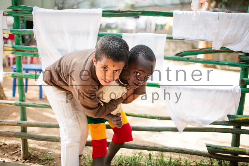 Ethiopia 2012-1207