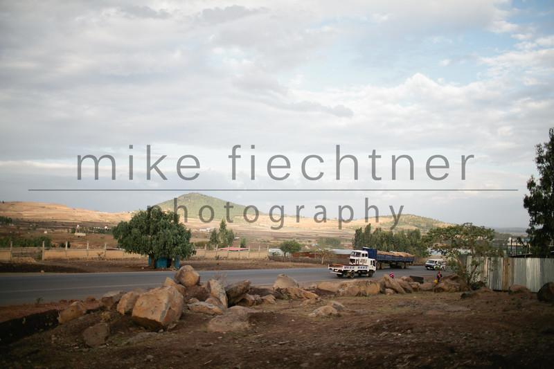 Ethiopia 2012-1176