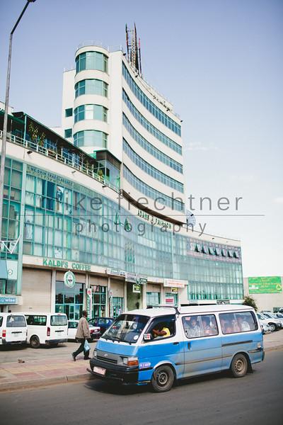 Ethiopia 2012-0724