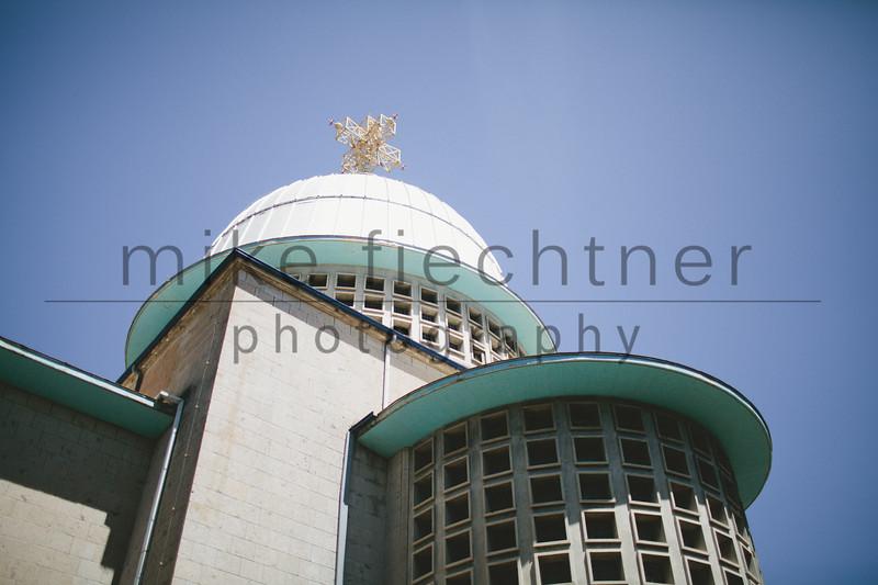 Ethiopia 2012-0369