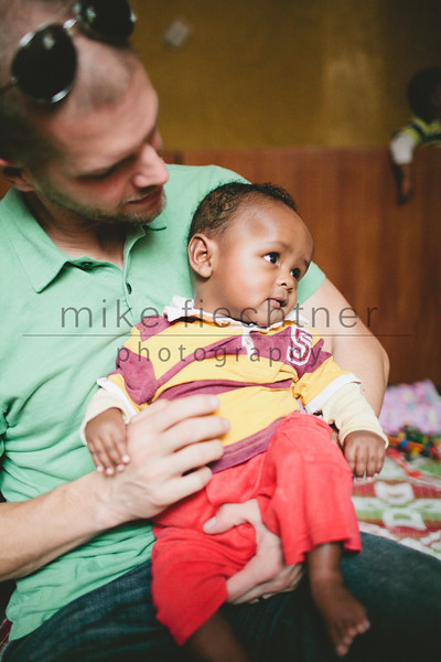 Ethiopia 2012-0092