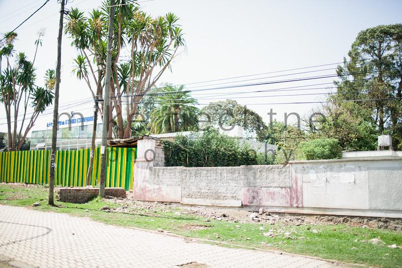 Ethiopia 2012-0257