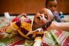 Ethiopia 2012-0069