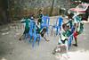 Ethiopia 2012-0636