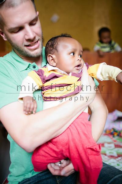 Ethiopia 2012-0086