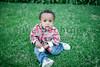 Ethiopia 2012-0751