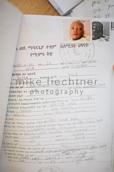 Ethiopia 2012-1119