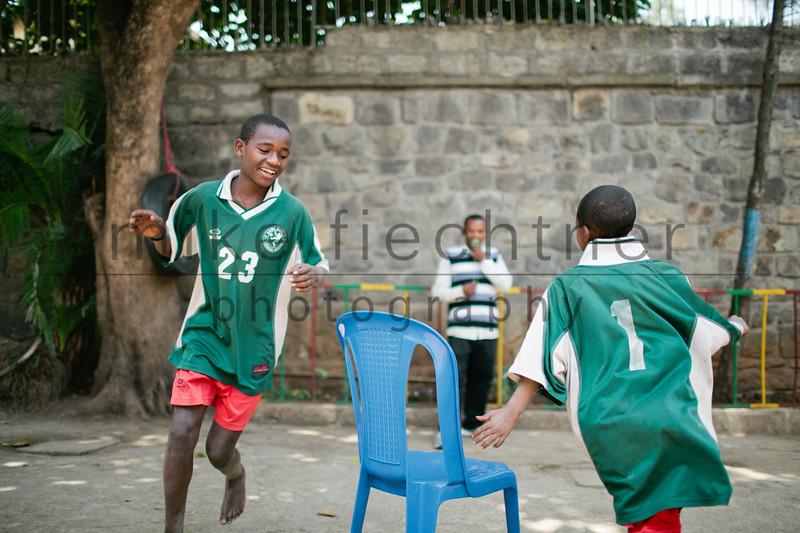 Ethiopia 2012-0644