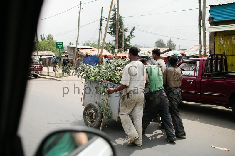 Ethiopia 2012-1536