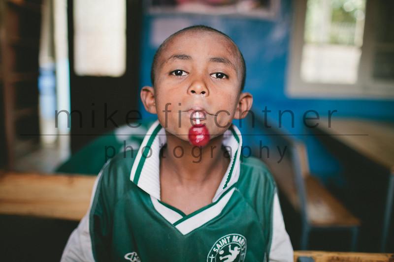 Ethiopia 2012-0608