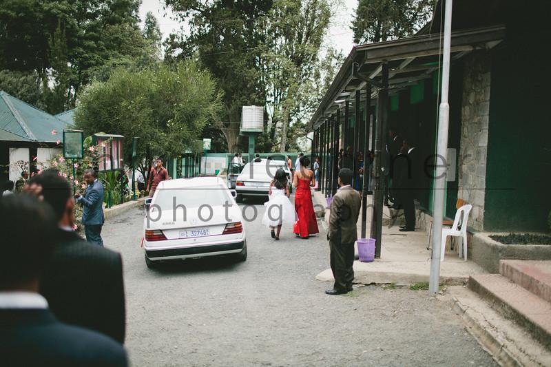Ethiopia 2012-0500
