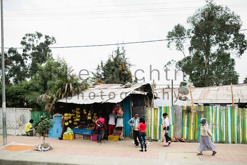 Ethiopia 2012-1611