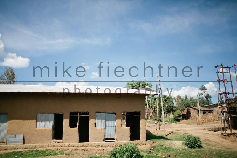 Ethiopia 2012-1056