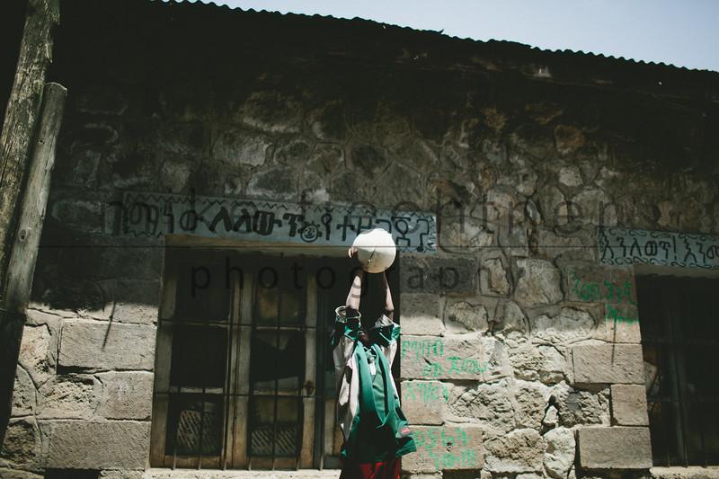 Ethiopia 2012-0630