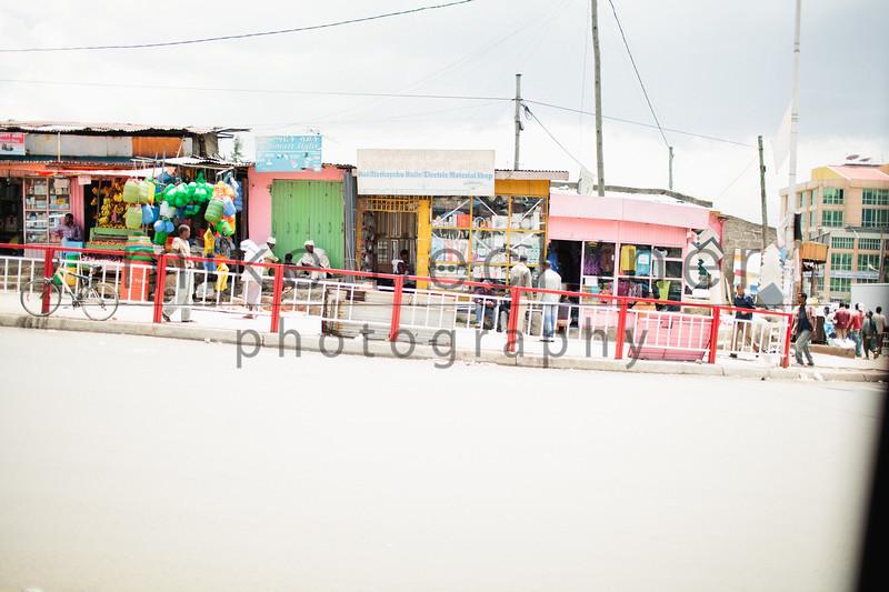Ethiopia 2012-0311