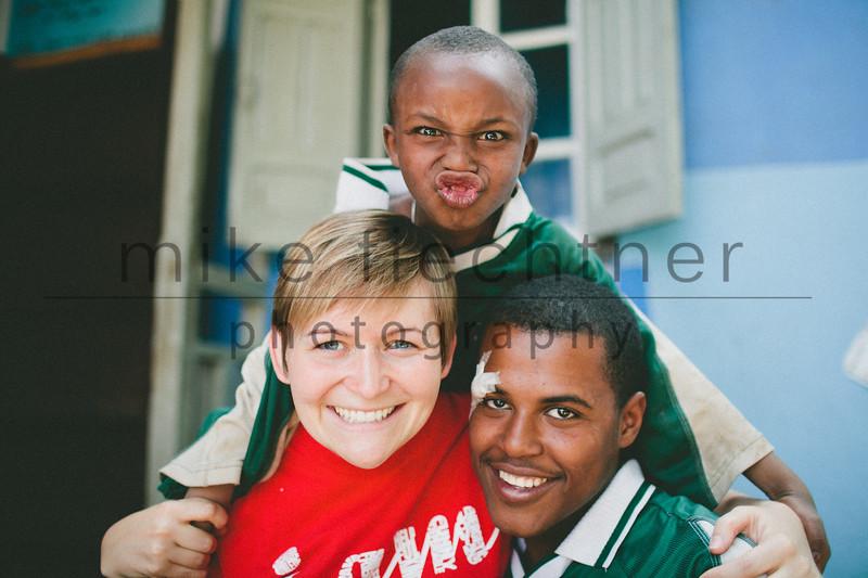 Ethiopia 2012-0572