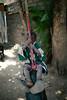 Ethiopia 2012-0625