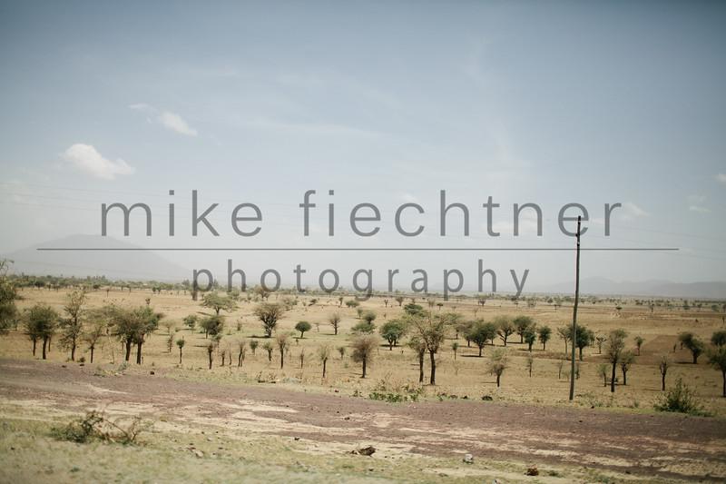 Ethiopia 2012-1015