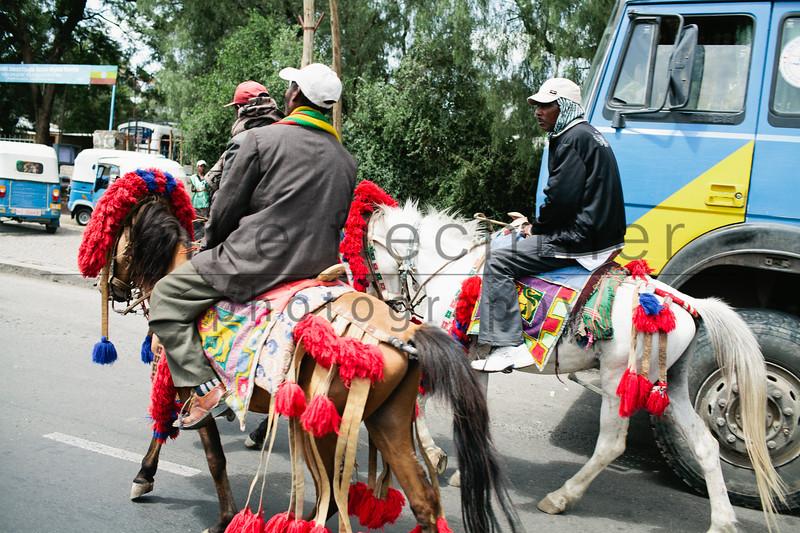 Ethiopia 2012-1012