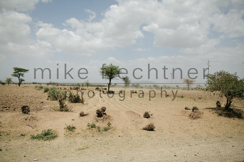 Ethiopia 2012-1026