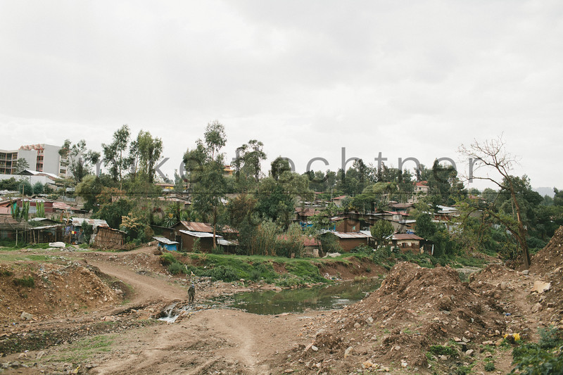 Ethiopia 2012-0659