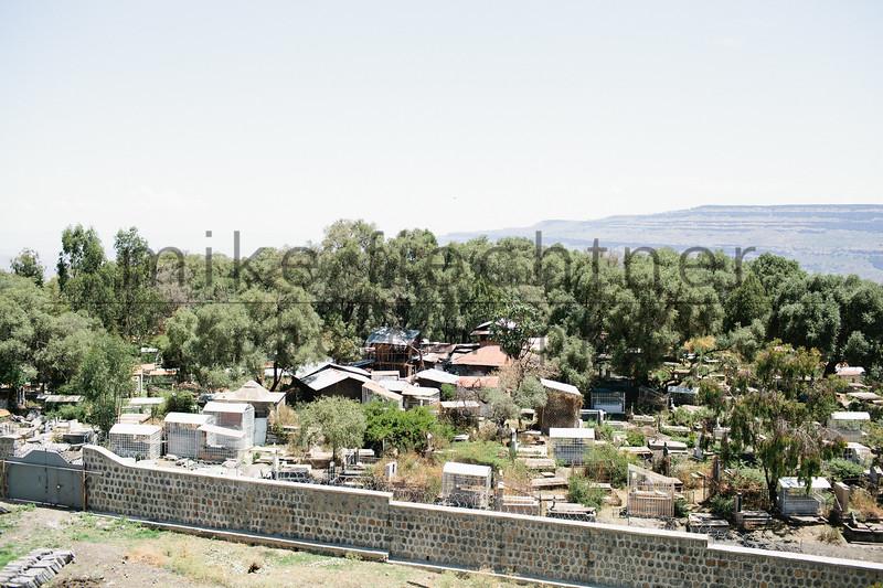 Ethiopia 2012-0383