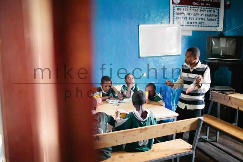 Ethiopia 2012-0582