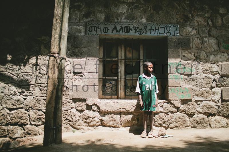 Ethiopia 2012-0635