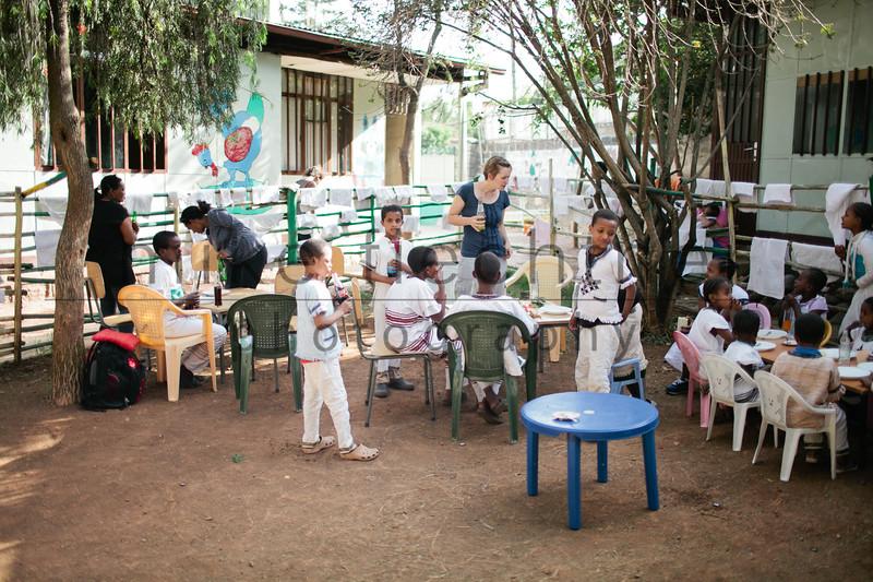 Ethiopia 2012-1253