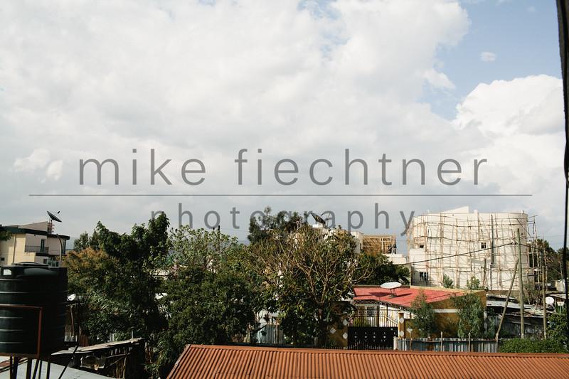 Ethiopia 2012-0315