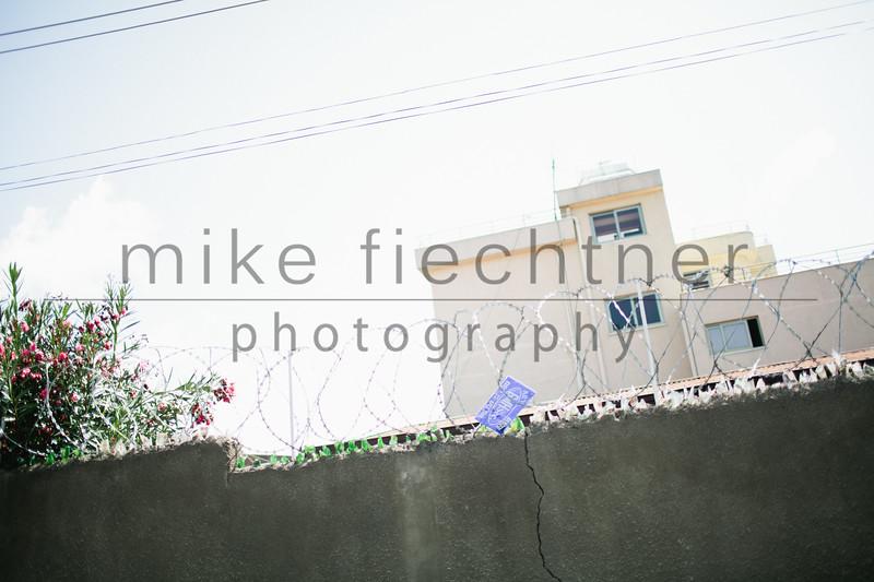 Ethiopia 2012-0256