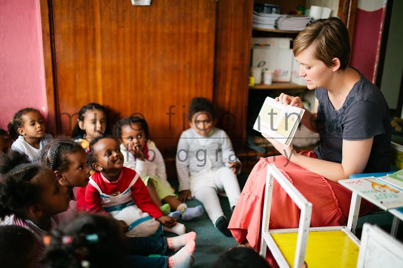Ethiopia 2012-0811