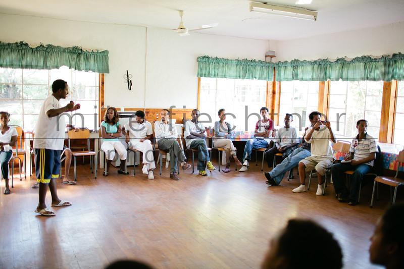 Ethiopia 2012-0914