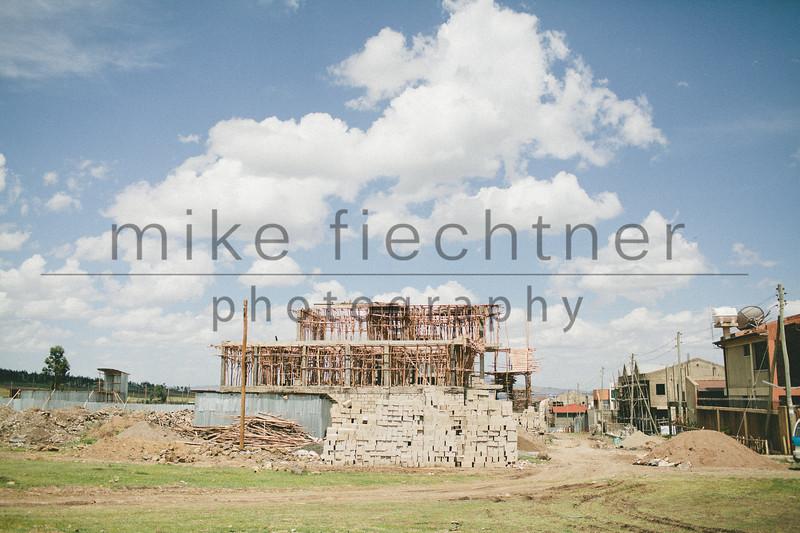Ethiopia 2012-0721