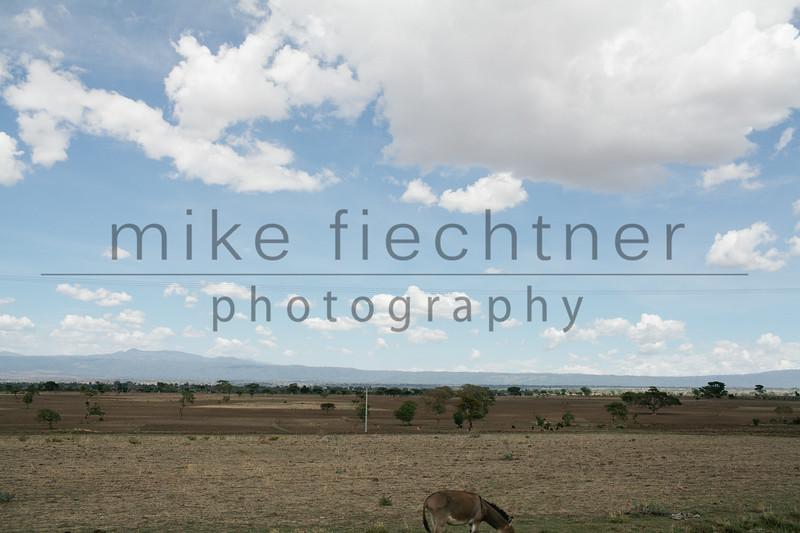Ethiopia 2012-1047
