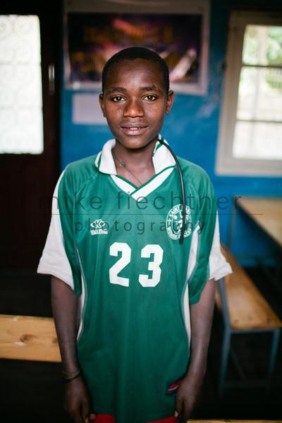 Ethiopia 2012-0612