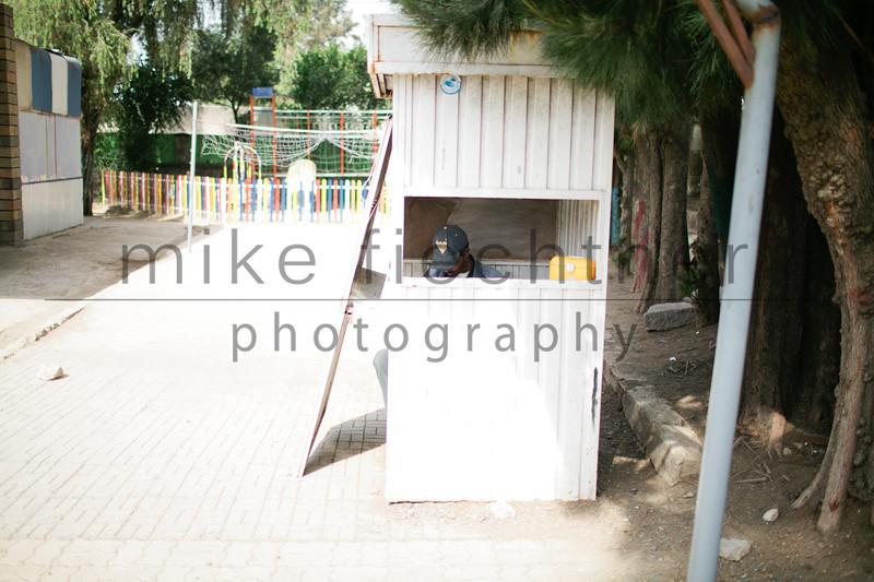 Ethiopia 2012-0805