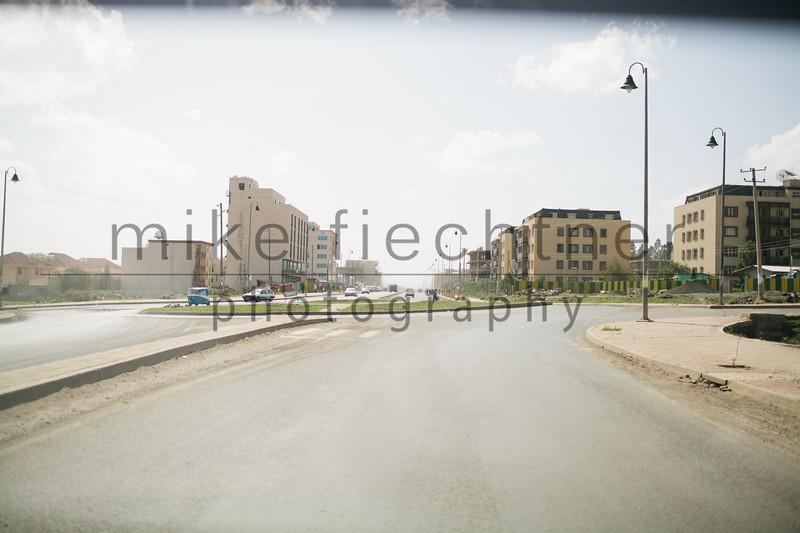 Ethiopia 2012-1007