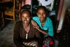 Ethiopia 2012-1157