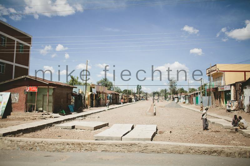 Ethiopia 2012-1052