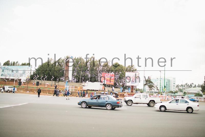 Ethiopia 2012-0313