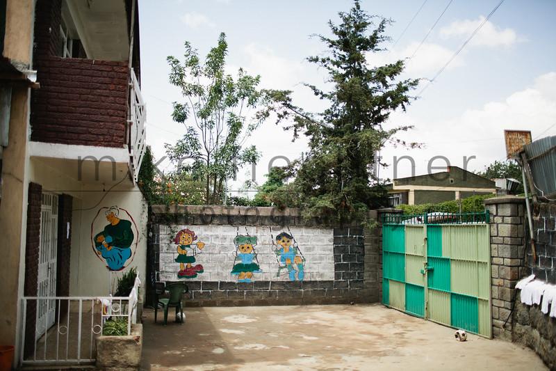 Ethiopia 2012-0297