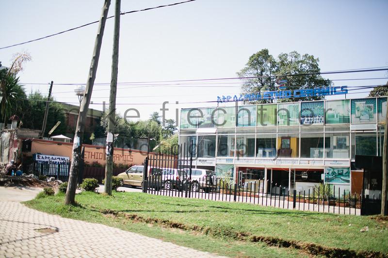 Ethiopia 2012-0258