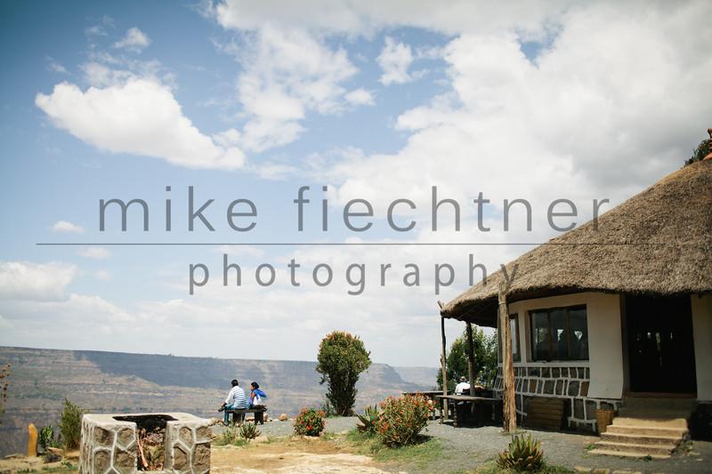 Ethiopia 2012-0431