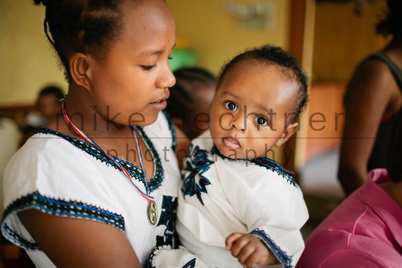Ethiopia 2012-1214